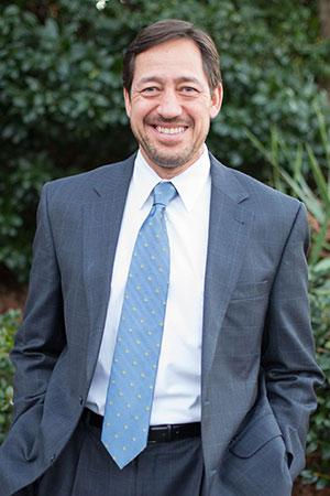 Dr. Peter K. Dunn
