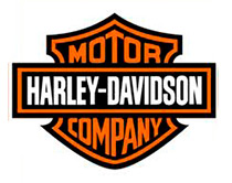 harley-davidson-eyewear-designer-frames-optometrist-practice-local