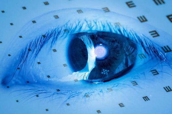 df78780847c LASIK Eye Surgery
