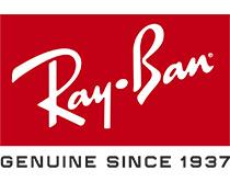 rayban-eyewear-designer-frames-optometrist-practice-local