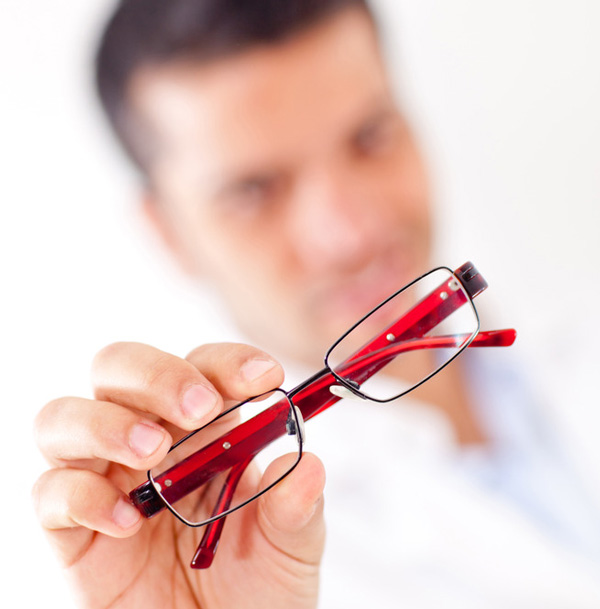 34f577058f ASK ABOUT SPECIALTY LENSES FOR YOUR NEW FRAMES.