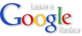 google reviewlogo